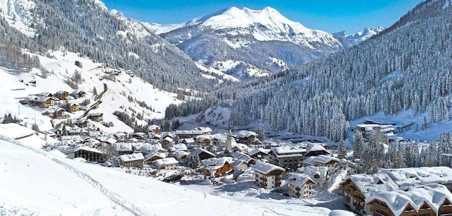 italy_dolomites-ski-area_arabba_big.jpg